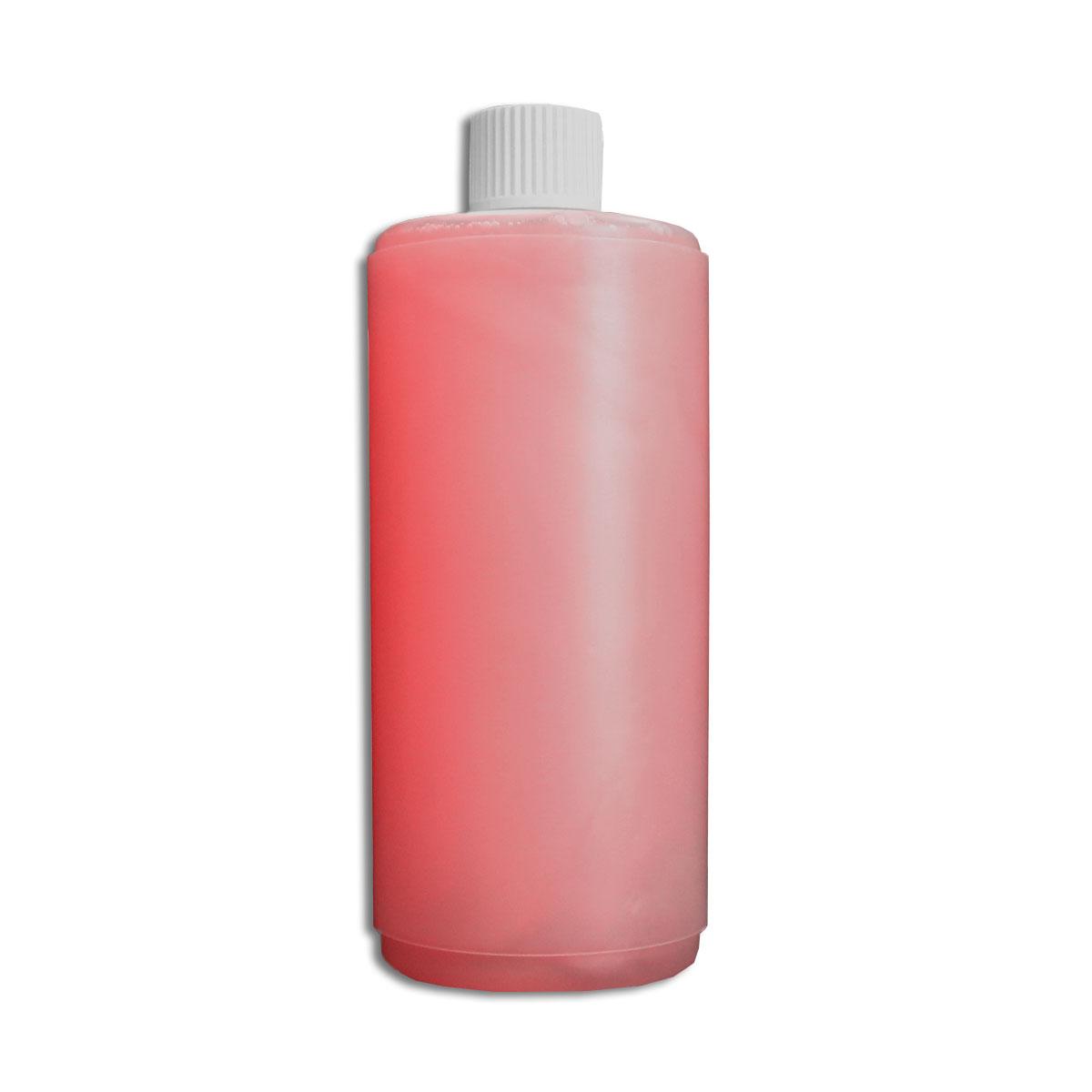 Milde Seife für Seifenspender mit Nachfülltank, 500-ml-Flasche