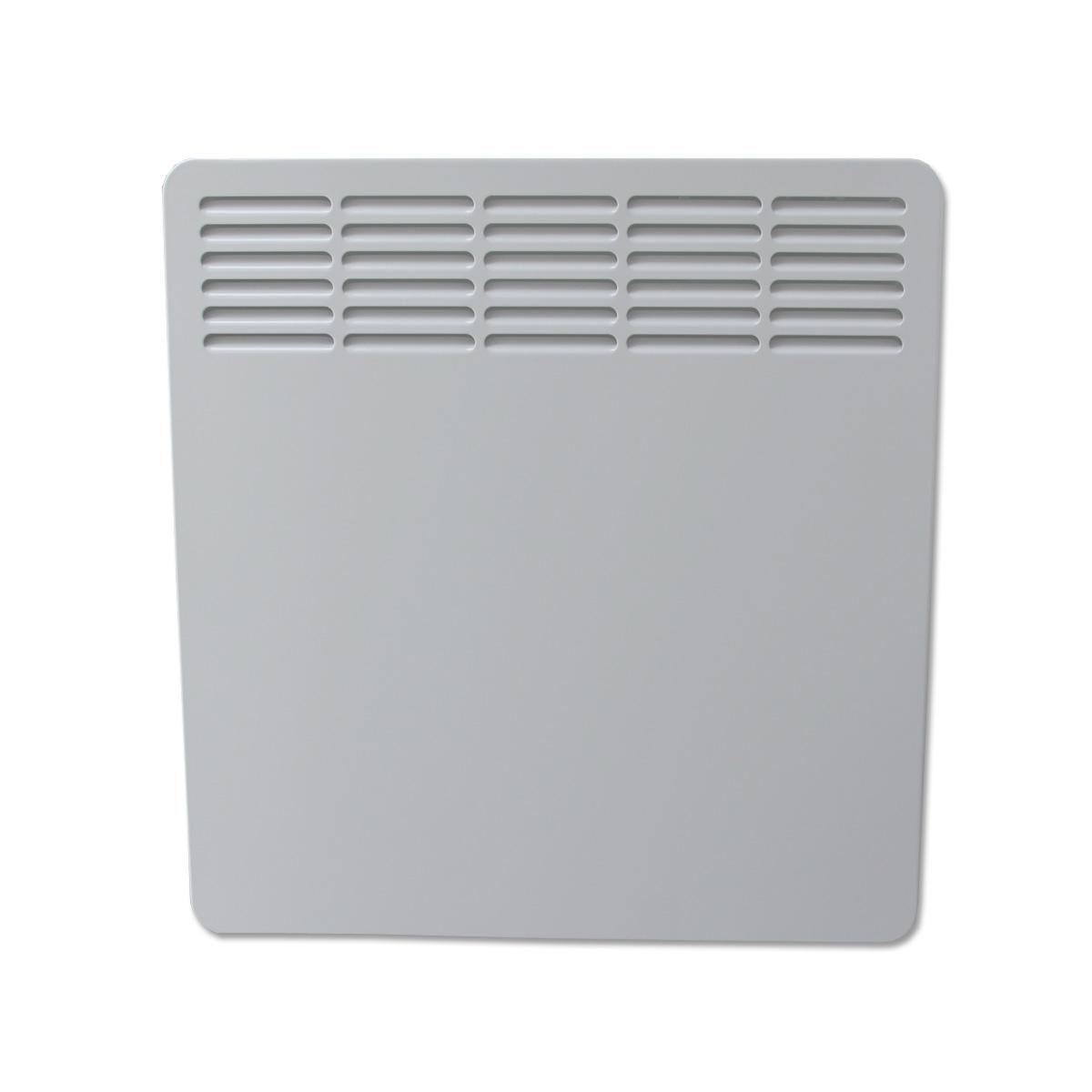 Container-Heizer / Elektroheizer / Wandkonvektor 1.000W - AEG
