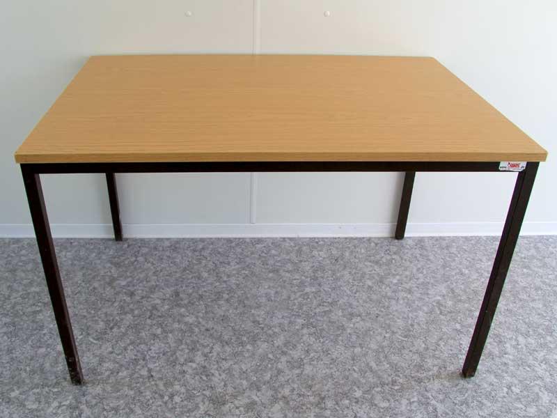 Gebrauchte Schreibtische - 120cm x 80cm