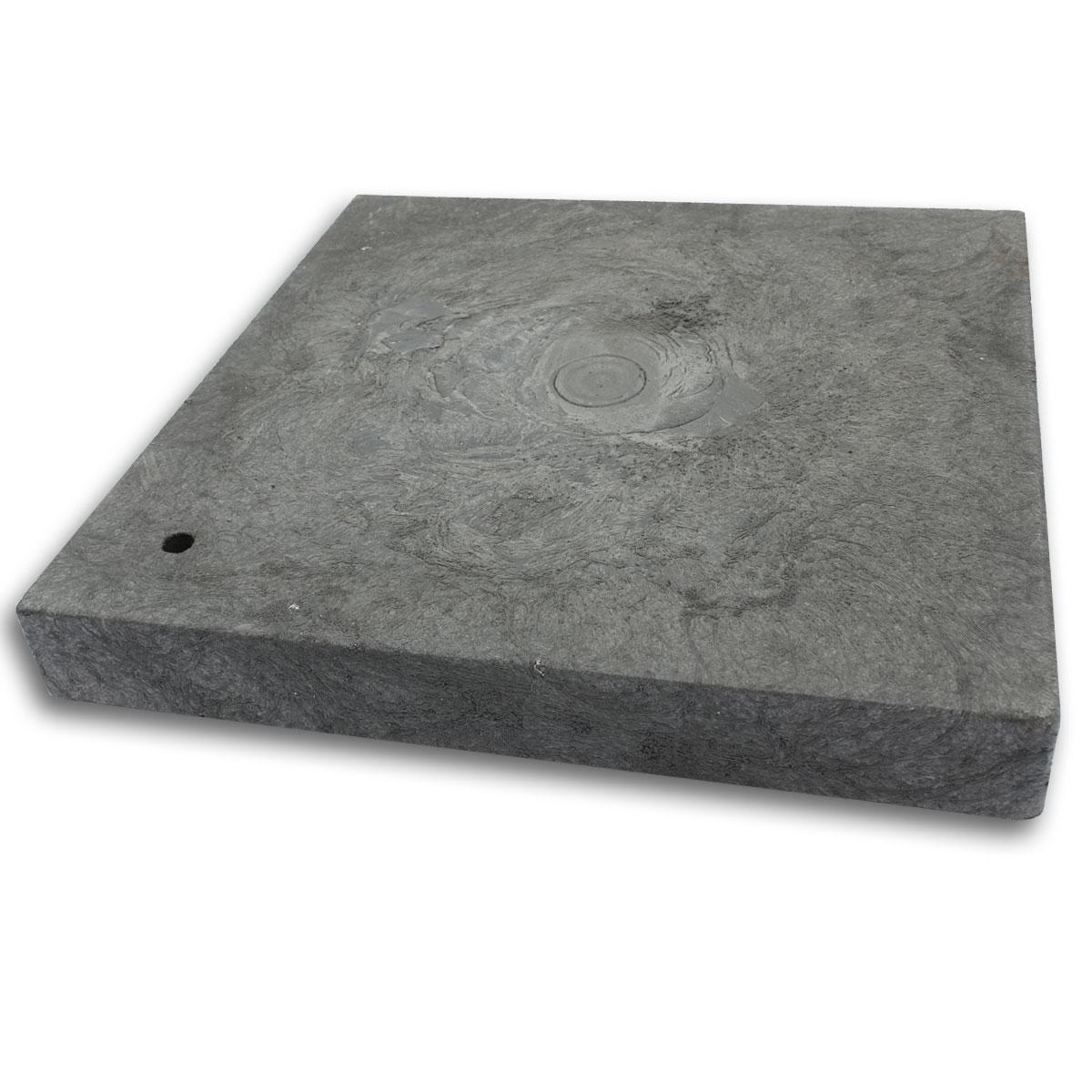 Unterbauplatten - 5cm